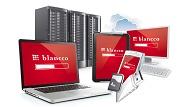 blancco medias original Išskirtinių produktų webinarų ciklas