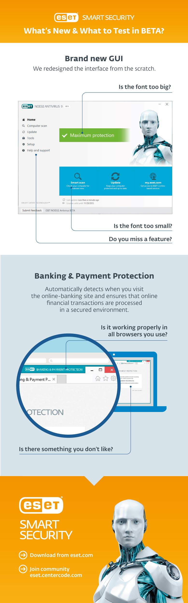 V9_BETA_Infographic
