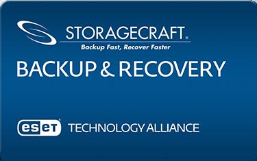 """""""StorageCraft"""" pristatė naują """"ImageManager"""" versiją"""