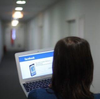 Socialiniai tinklai darbe – kaip užtikrinti įmonės saugumą?