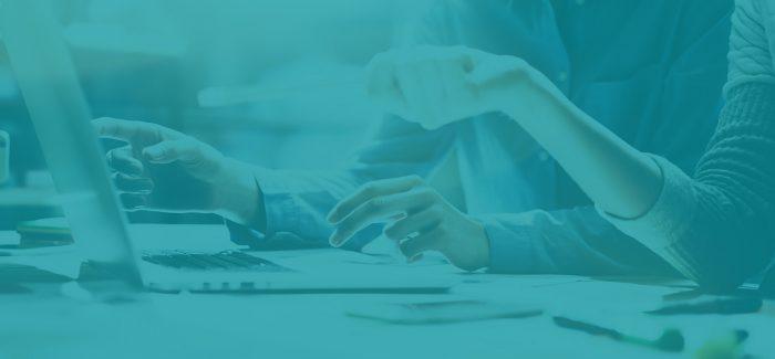 ESET pripažinta TOP IT saugumo sprendimų tiekėja Vidurio ir Rytų Europoje
