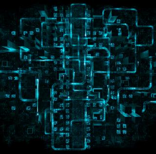 Kibernetinio saugumo lygis Lietuvoje didėja, tačiau dar yra kur augti