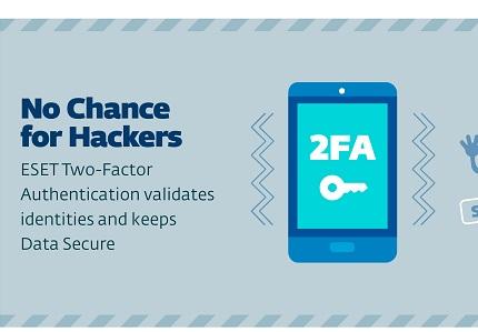 ESA_infographics_july2014