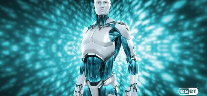 Susipažinkite su pirmaisiais atsiliepimais apie ESET Smart Security 9