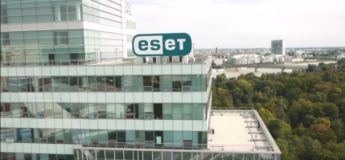ESET pristato naujos kartos serverių apsaugą ESET® Mail Security 6 for Microsoft Exchange Server