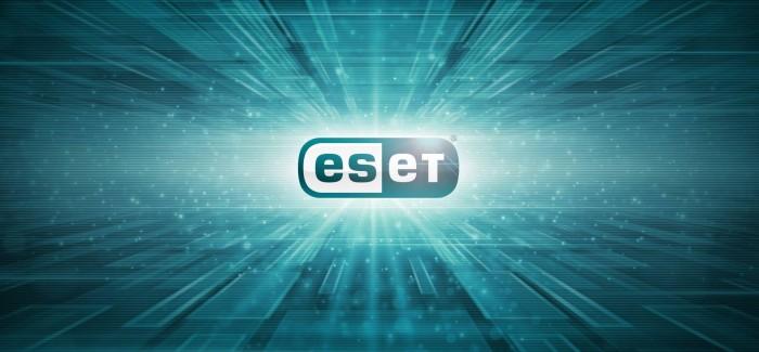 Webseminaras: ESET centralizuoto valdymo įrankis