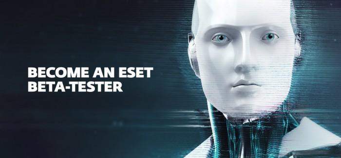 """ESET pristatė naują produktą namų vartotojams – """"ESET Internet Security"""""""