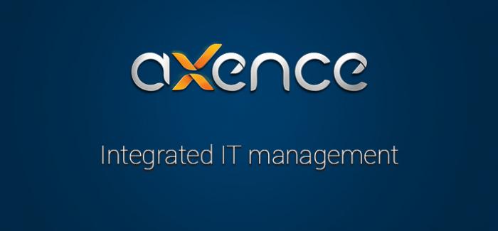 """""""Axence nVision"""" padeda efektyviai stebėti įmonės tinklą"""