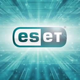 ESET tyrėjai gavo prestižinį apdovanojimą