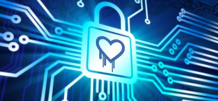 Pagrindiniai pakeitimai, kurie įvyks įsigaliojus asmens duomenų apsaugos reglamentui