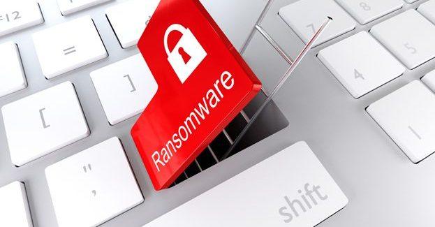 """Programišiai toliau tobulina išpirkos reikalaujantį virusą """"TorrentLocker"""""""