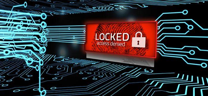 """Nustatytas naujas kenkėjo """"KillDisk"""" variantas, šifruojantis """"Linux"""" įrenginius"""