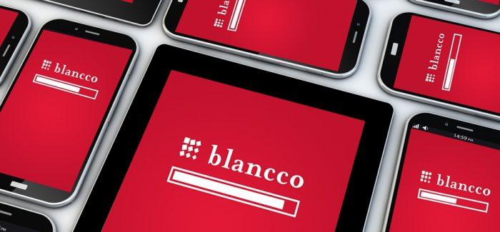 """Keičiasi """"Blancco"""" sprendimų pavadinimai"""