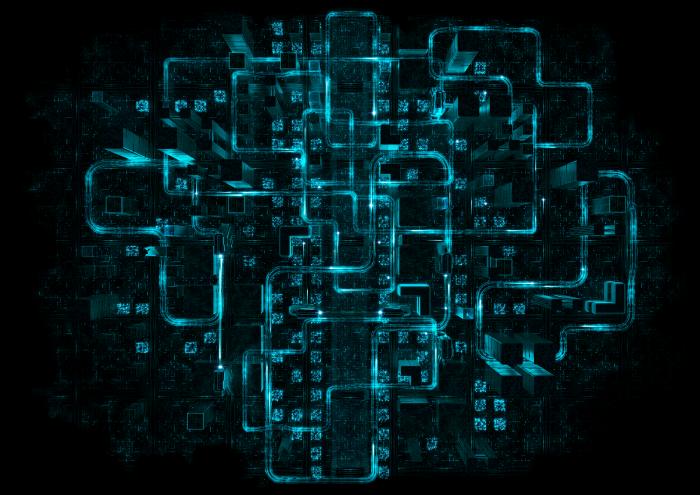 Kas kelia iššūkius kibernetiniam saugumui?