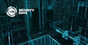 Kibernetinio saugumo iššūkiai pandemijos metu