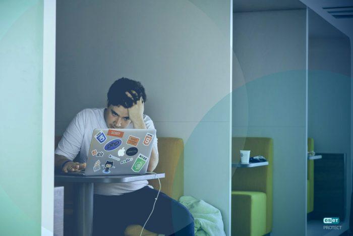 Kibernetiniai nusikaltėliai nusitaikė į studentus – į ką atkreipti dėmesį prasidėjus mokslo metams?
